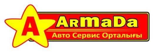 ДВС, АКПП, МКПП на Шкода Фабиа, Актавиа, Рапид