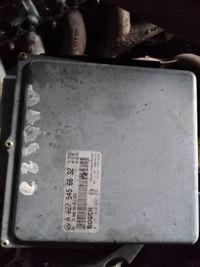 Компютър двигател мерцедес Ц класа W202 2.5 тд