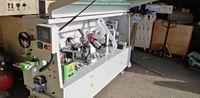 Кантираща машина автоматична - 13950 лв