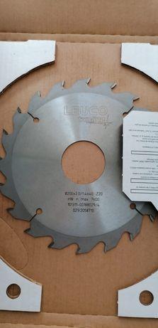 Disc circular pentru lemn