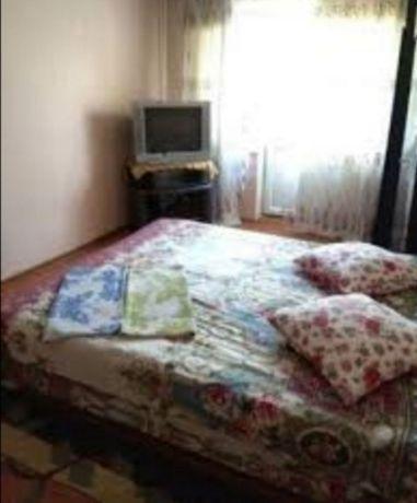Квартира в Привокзальной посуточно 4000