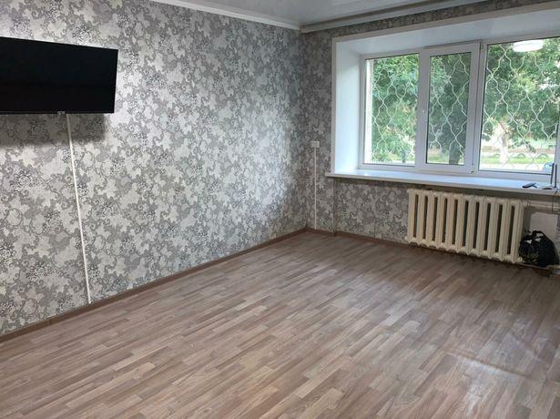 Продам 1-комнатную