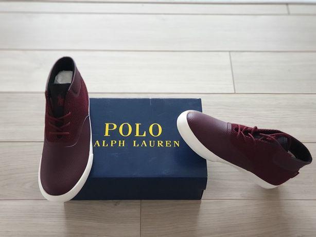Pantofi sport Ralph Lauren