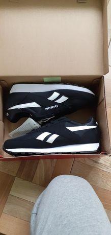 Pantof sport Reebok