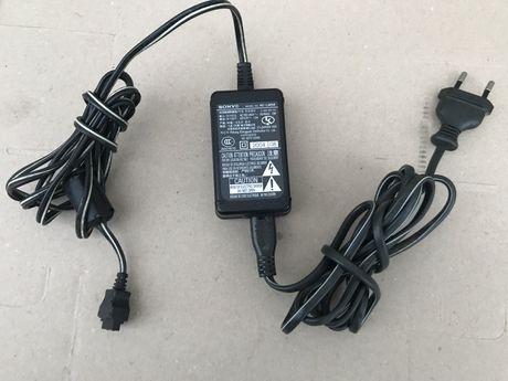 Alimentator Incarcator Sony 4,2V 1,5A