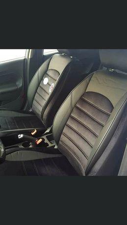 Husa Auto Interior Citroen C3, C4, C5, Cactus