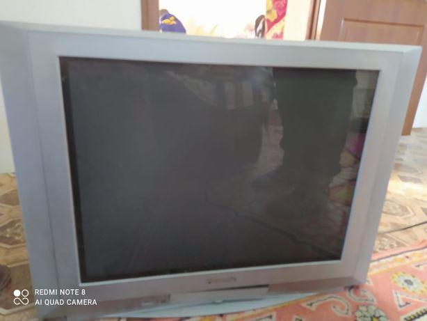 Телевизор сатылады
