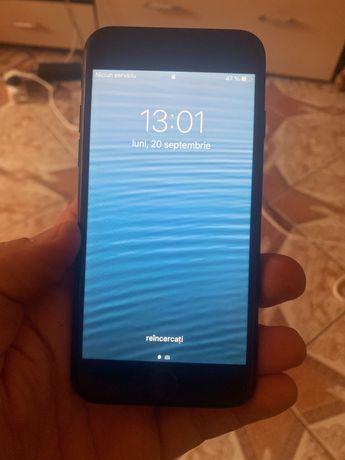 Iphone 7 impecabil