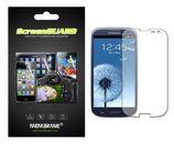 Протектор за екран-ултратънък, Samsung i9300 S3