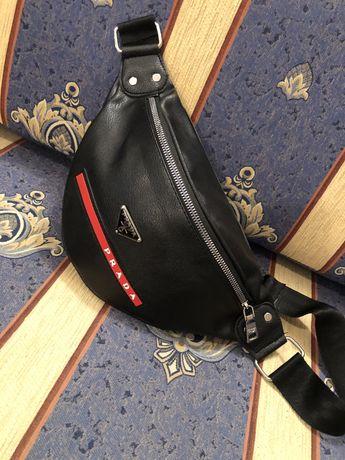 Чанта pfilip plein ,prada ,dsqared