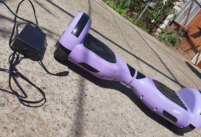Hoverboard Robway Ebalance W1