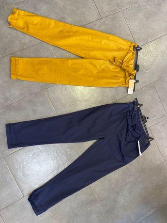 Дамски панталони