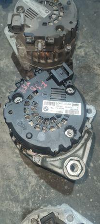 Alternator f30 f31 f20 f10 n47