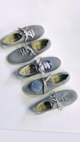 Ортопедическая обувь!!Германия!Размеры 37-37,5