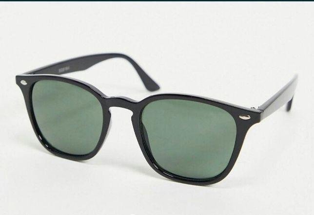 Качественные очки из Европы