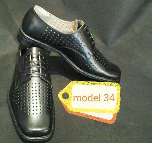 Pantofi militari, maro sau negrii de vara sau iarnă