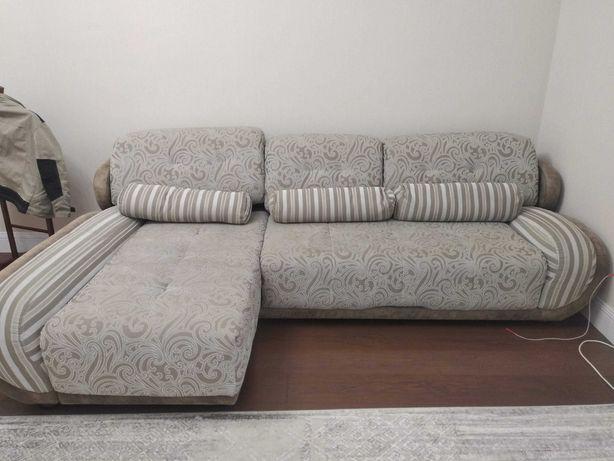 Продам диван, производство Италия