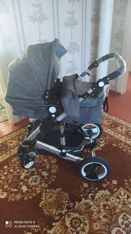 Детская коляска Belecoo