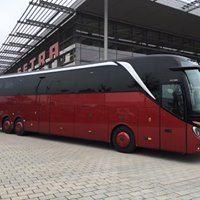 transport persoane ITALIA Craiova - imagine 1
