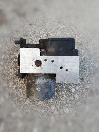 ABS блок/модул за BMW