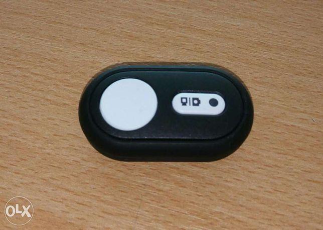 Telecomanda Bluetooth Xiaomi Yi