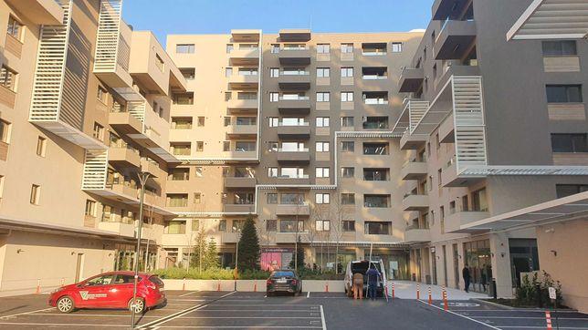 Proprietar Apartament Stefan cel Mare   Victoriei   Dorobanți 2020