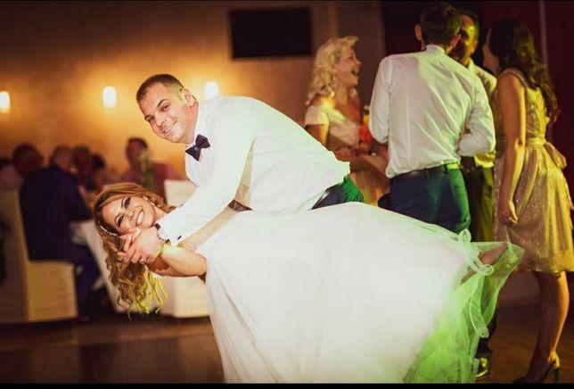 Foto-video nunti, botezuri Bistrita