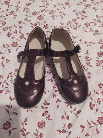 Pantofiori Marelbo