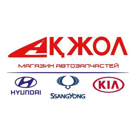 Автозапчасти на Hyundai Accent/ Solaris/ Sonata/ Elantra /Getz / H350
