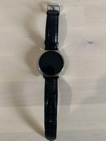 Ceas Smart Xwatch