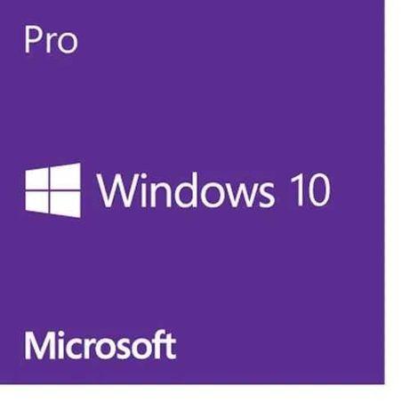 Ключи активации Windows 10 Home Professional Гарантия и поддержка
