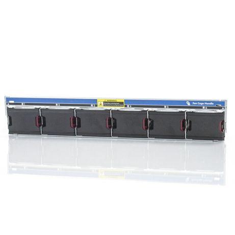 Rack HP 654577-001 Hot-plug Fan for PROLIANT Dl380p Gen8
