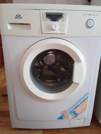 Продам стиральную машину в хорошем состояний
