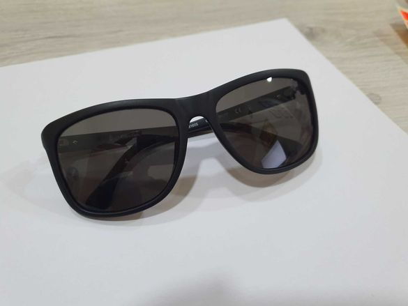 Слънчеви очила Calvin Klein CK3160S