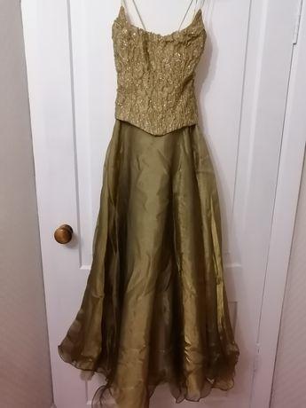 Платье (Турция), 9000