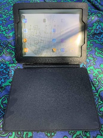 Калъф за iPad