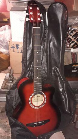 """Продам гитару фирмы """"Cowboy"""""""