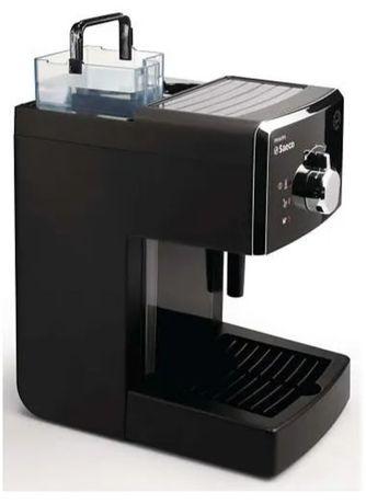 Кофеварка рожковая Saeco
