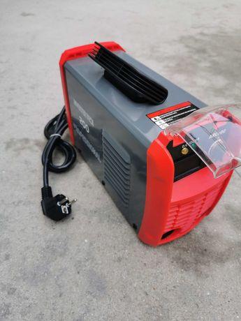 Електрожен Дружба  инверторен 200А 300А