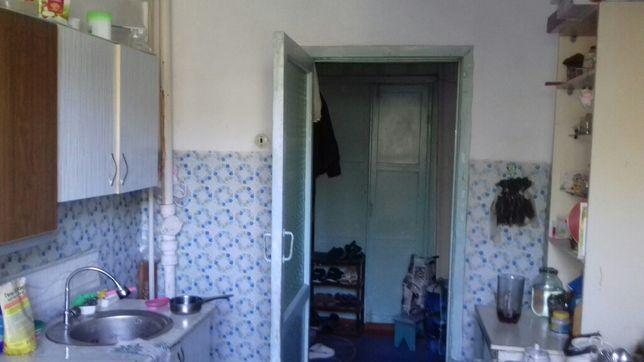 Продам квартиру двух комнатную 49,7 кв.м