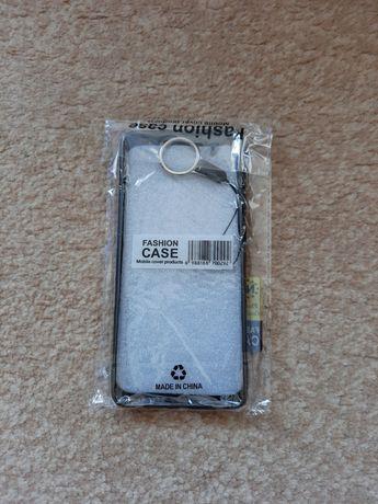 Vând husa și folii protectoare Samsung A31
