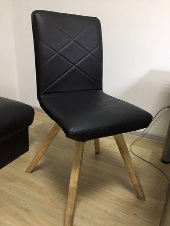 Продам стул кресло