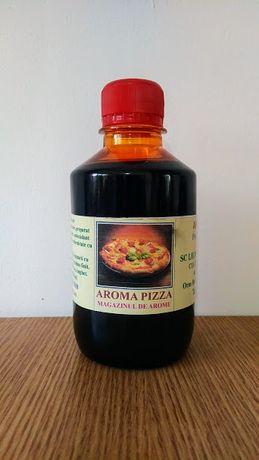 Aroma pentru popcorn - Aroma de PIZZA