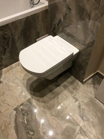 Vas de toaleta wc suspendat Gala