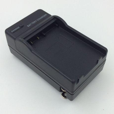 Incarcator MH-25 charger pt Nikon EN-EL15 EN-EL15A D800 D850 D600 d610