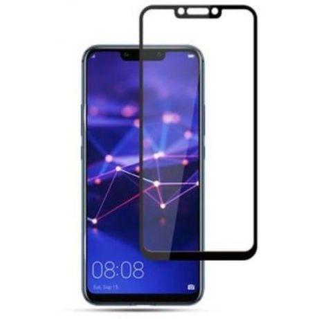 Geam folie protectie 0.15mm touchscreen Huawei Mate 20 Lite