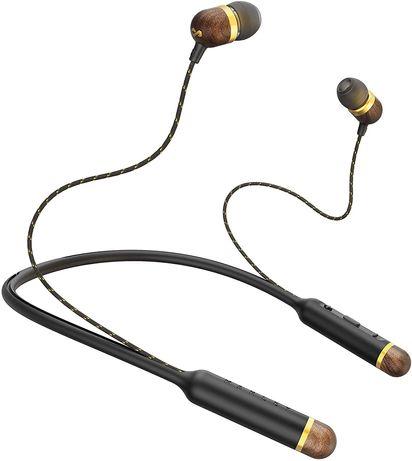 Безжични слушалки House of Marley Smile Jamaica