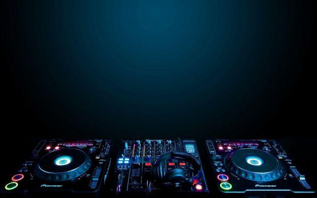 Cursuri DJ Bucuresti
