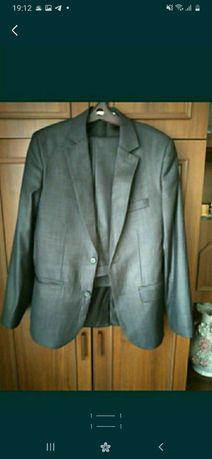Продам мужской костюм производство Турция
