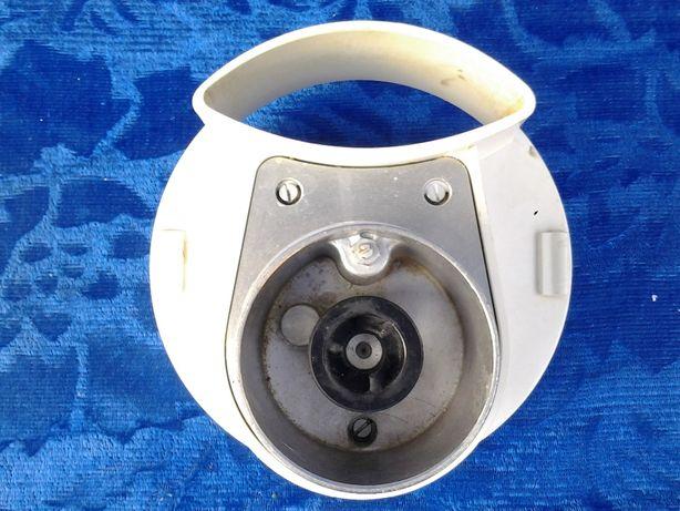 Braun KM 32 Capac Robot + Cutite (var. 2)